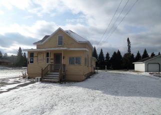 Casa en Remate en Antigo 54409 N HOGAN ST - Identificador: 4232868614