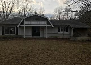 Casa en Remate en Thiensville 53092 N LAGUNA DR - Identificador: 4232871682