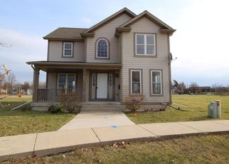 Casa en Remate en Milwaukee 53205 N 13TH ST - Identificador: 4232876499