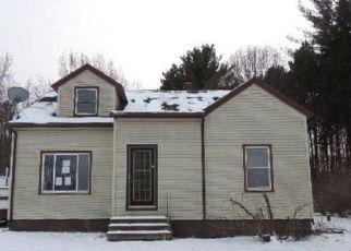 Casa en Remate en Cornell 54732 N RIVERSIDE DR - Identificador: 4232879110