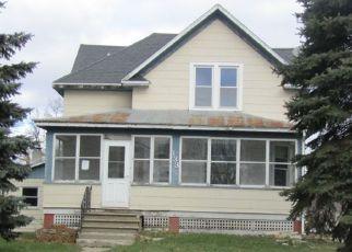 Casa en Remate en Oconto 54153 MADISON ST - Identificador: 4232882637