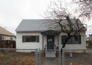 Casa en Remate en Toppenish 98948 S ALDER ST - Identificador: 4232894899