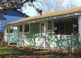 Casa en Remate en Kent 98042 SE 264TH ST - Identificador: 4232895324