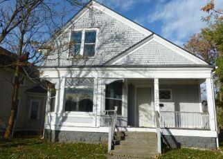 Casa en Remate en Spokane 99201 W BROADWAY AVE - Identificador: 4232898841