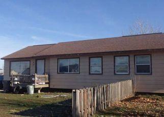 Casa en Remate en Airway Heights 99001 S LAWSON ST - Identificador: 4232901909