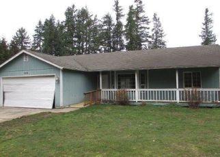 Casa en Remate en Rainier 98576 TIPSOO LOOP N - Identificador: 4232912406