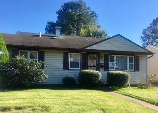 Casa en Remate en Norfolk 23502 JULIANNA DR - Identificador: 4232925101