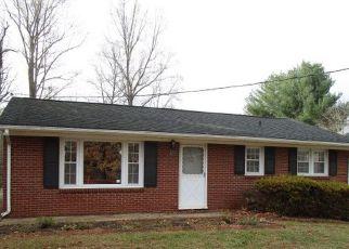 Casa en Remate en Collinsville 24078 WESTOVER DR - Identificador: 4232946573