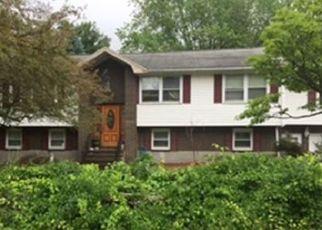 Casa en Remate en Marlborough 01752 HOSMER ST - Identificador: 4232983361