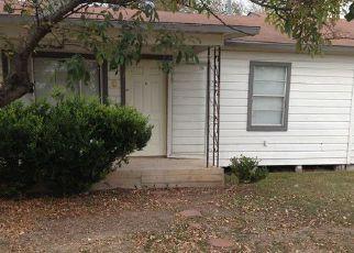 Casa en Remate en Uvalde 78801 BOONE ST - Identificador: 4233011842