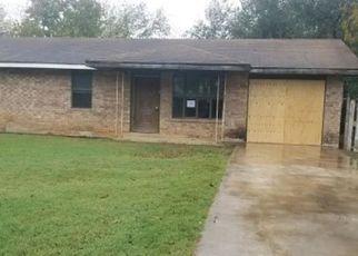 Casa en Remate en Pearsall 78061 W FRIO ST - Identificador: 4233021466