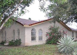 Casa en Remate en Mcallen 78503 SCENIC WAY AVE - Identificador: 4233024531