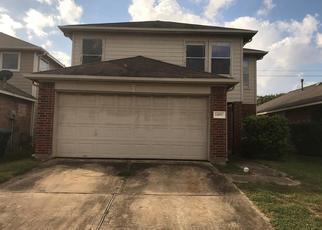Casa en Remate en Houston 77053 JEWEL MEADOW DR - Identificador: 4233027600