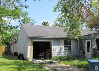 Casa en Remate en Port Lavaca 77979 BONHAM ST - Identificador: 4233029347