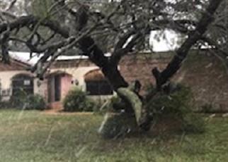 Casa en Remate en Olmito 78575 PIZARRO AVE - Identificador: 4233031988