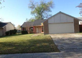 Casa en Remate en Forney 75126 CARL C SENTER ST - Identificador: 4233040742