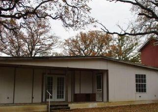 Casa en Remate en Mesquite 75180 CIMARRON DR - Identificador: 4233044685