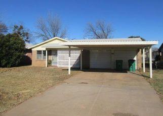 Casa en Remate en Iowa Park 76367 W HIGHWAY ST - Identificador: 4233045107