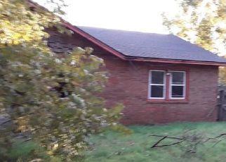 Casa en Remate en Tahoka 79373 N 3RD ST - Identificador: 4233047747