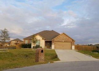 Casa en Remate en Magnolia 77355 ENCINAL TRL - Identificador: 4233050820