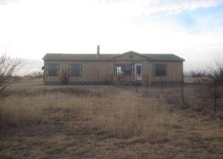 Casa en Remate en Amarillo 79124 WHITE BUFFALO RD - Identificador: 4233053435