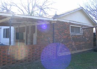 Casa en Remate en Coleman 76834 E 9TH ST - Identificador: 4233055631