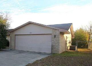 Casa en Remate en Killeen 76542 MARGARITA DR - Identificador: 4233059124