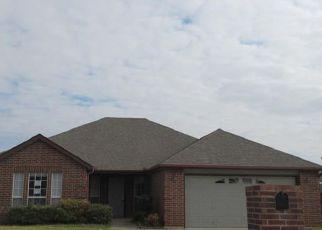 Casa en Remate en Harker Heights 76548 OCELOT TRL - Identificador: 4233064835