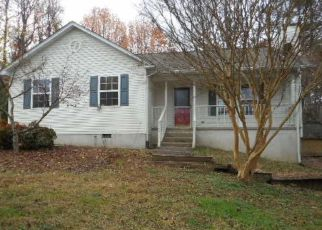 Casa en Remate en Friendsville 37737 FREELS RD - Identificador: 4233071389