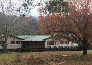 Casa en Remate en Mc Donald 37353 OLD ALABAMA RD SW - Identificador: 4233076652