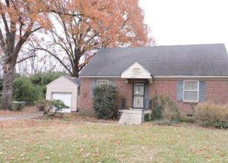 Casa en Remate en Memphis 38116 E WHITEHAVEN PARK CIR - Identificador: 4233080593