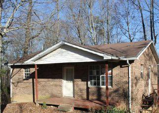 Casa en Remate en Jamestown 38556 SUNSHINE LN - Identificador: 4233086730