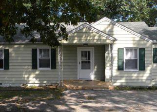 Casa en Remate en Crossville 38555 OLD LANTANA RD - Identificador: 4233091547