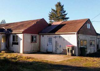 Casa en Remate en Warrenton 97146 SE KING AVE - Identificador: 4233112563