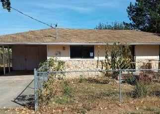 Casa en Remate en Winston 97496 NW MORGAN AVE - Identificador: 4233113885