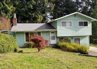 Casa en Remate en Reedsport 97467 WESTMONT DR - Identificador: 4233122643