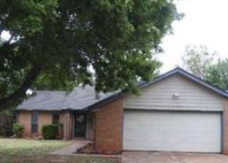 Casa en Remate en Edmond 73012 MORRISON TRL - Identificador: 4233139726