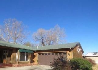 Casa en Remate en Newcastle 73065 N HIGHWAY 76 - Identificador: 4233143216
