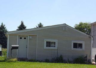 Casa en Remate en Eastlake 44095 GREEN DR - Identificador: 4233158552