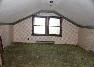 Casa en Remate en Peebles 45660 INLOW AVE - Identificador: 4233162491