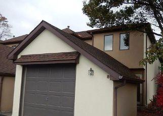 Casa en Remate en Canfield 44406 MERCEDES PL - Identificador: 4233167758