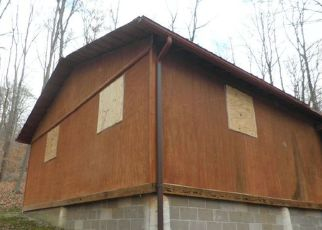 Casa en Remate en Otway 45657 SHAWNEE RD - Identificador: 4233171695