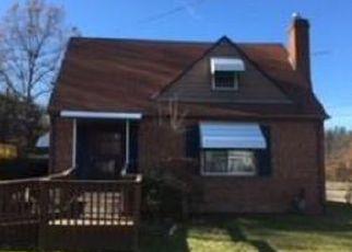 Casa en Remate en Cleveland 44143 TREBISKY RD - Identificador: 4233183969
