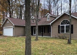 Casa en Remate en Rock Creek 44084 ROME ROCK CREEK RD - Identificador: 4233188328
