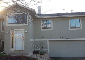 Casa en Remate en Painesville 44077 S HOLMES PL - Identificador: 4233199273