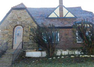 Casa en Remate en Cincinnati 45237 ROBINWOOD AVE - Identificador: 4233200600