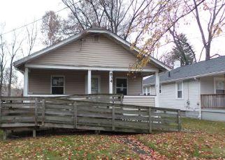 Casa en Remate en Akron 44306 BERTHA AVE - Identificador: 4233206733