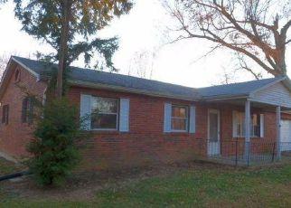 Casa en Remate en Amelia 45102 LINDALE NICHOLSVILLE RD - Identificador: 4233207154