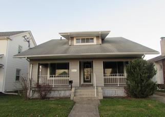 Casa en Remate en Hamilton 45015 CLINTON AVE - Identificador: 4233208480