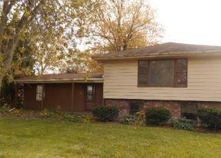 Casa en Remate en Toledo 43615 BURLINGAME DR - Identificador: 4233215939